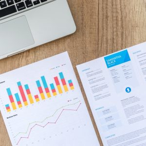 Ways to bridge career gaps in your medical resume